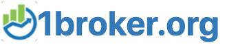 1broker.org